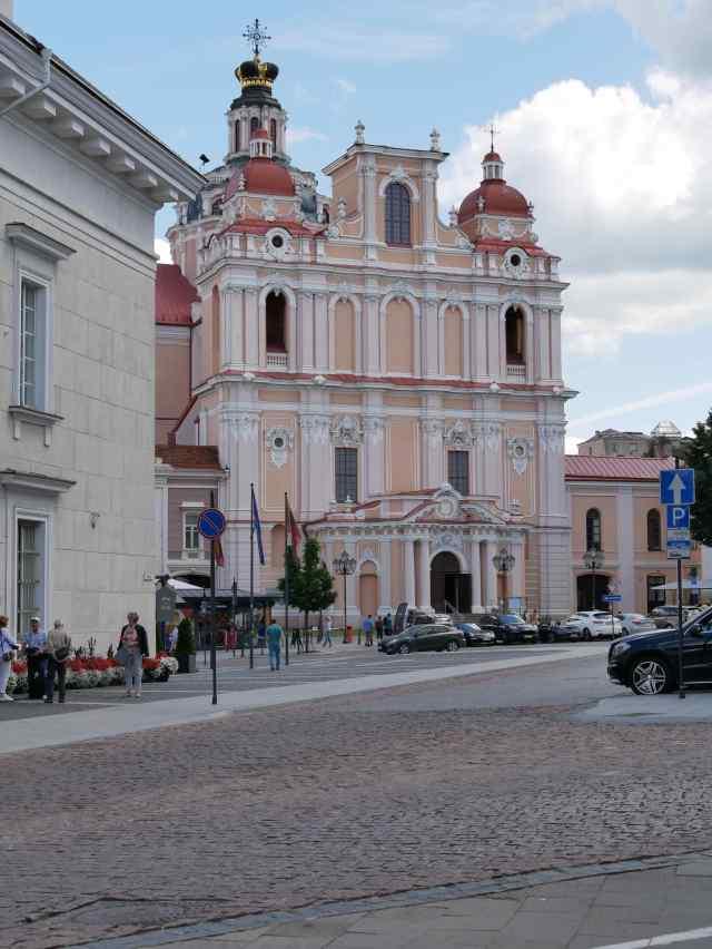 Vilnius06